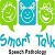 Smart Talk Speech Pathology Wembley Icon