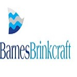 Barnes Brinkcraft Dayboat Hire Icon
