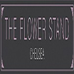 The Flower Stand Chelsea