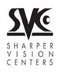 Sharper Vision Centers Icon