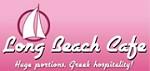 The Long Beach Cafe Icon
