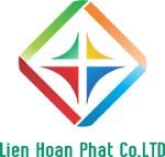 Công Ty TNHH SX TM DV Liên Hoàn Phát Icon