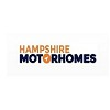 Hampshire Motorhomes Icon