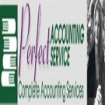 Perfect Accounting Service