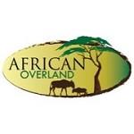 African Overland Ltd Icon