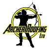 Archer Roofing Limited Icon