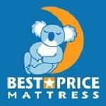 Best Price Mattress Icon
