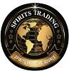 Spirits Trading Icon