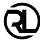 Redondo Law Firm Icon