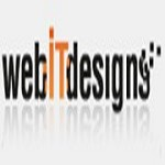 Graphic Design Service Arizona Phoenix Icon