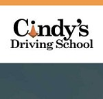 Cindys Driving School Icon