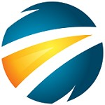 Escrow Consulting Group Icon