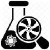 HardwareLAB Icon