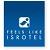 Isrotel Hotel Chain Icon