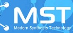 Modern Synthesis Technology Icon