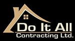 Do It All Contracting Ltd Icon