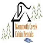 Mammoth Creek Cabin Rentals