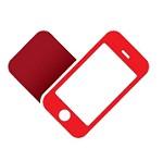 Smartphone Service Waldachtal Icon
