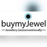 buymyjewel Icon