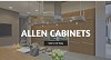 Allen Cabinets Icon