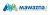 Mawazna.com Icon
