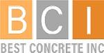 Best Concrete Icon
