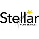 Stellar Home Services LLC Icon