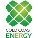 Gold Coast Energy Icon