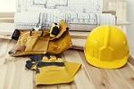 WPT Construction Icon