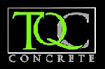 TQC Developments Inc Icon