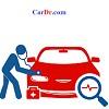 CarDr.com Inc Icon