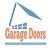 M.G.A Garage Door Repair The Woodlands TX Icon