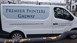 Premier Painters Galway Icon