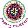 Munay Medicine Icon