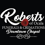 Roberts of Ocala Funeral & Cremations