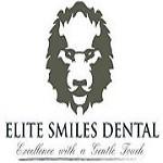 Elite Smiles Dental