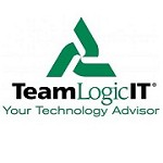 TeamLogic IT (Denver, Colorado) Icon