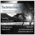 Tree Services of Omaha Icon