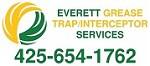 Everett Grease Trap Services Icon