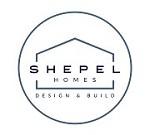 Shepel Homes - Design Build Remodel Icon