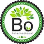 Bo International | Cosmetics Manufacturer | Private Label Skincare Icon