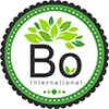 Bo International | Cosmetics Manufacturer | Private Label Skincare Icon