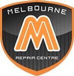 Melbourne Repair Centre Icon