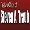 Law Office of Steven A. Traub Icon