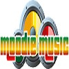 Moodie Music Icon