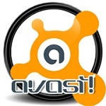 Avast Support Number Icon