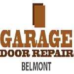 Garage Door Repair Belmont Icon
