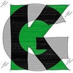 Kensington Glass Co Inc Icon