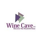 Wine Cave Icon
