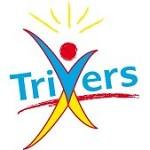 Trivers Icon